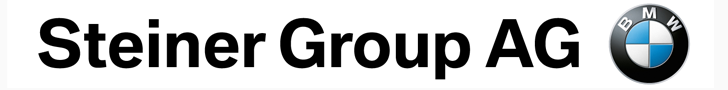 Steiner Group AG